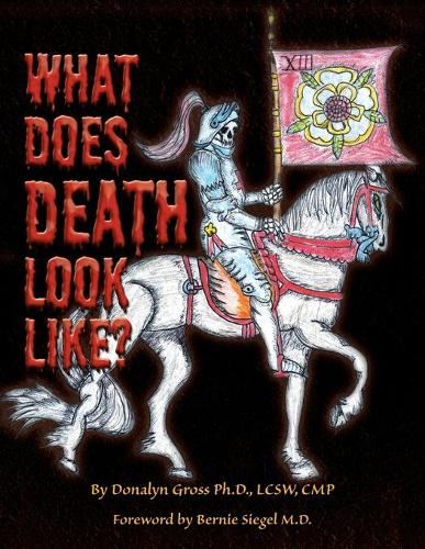 What Does Death Look Like? (Paperback)