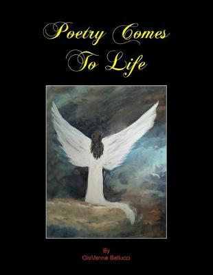 Poetry Comes to Life (Paperback)