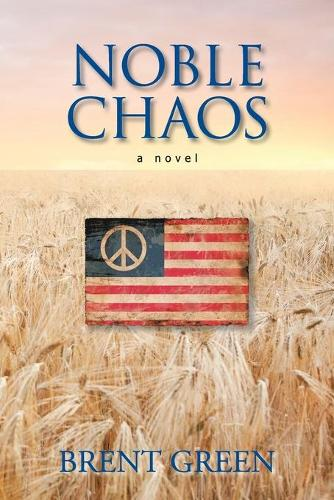 Noble Chaos (Paperback)