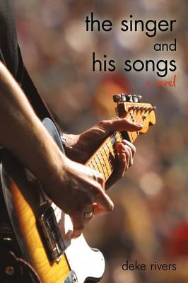 The Singer and His Songs (Paperback)