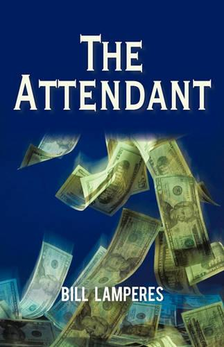 The Attendant (Paperback)
