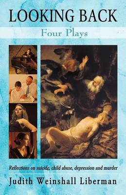 Looking Back: Four Plays (Paperback)