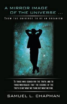 A Mirror Image of the Universe (Paperback)