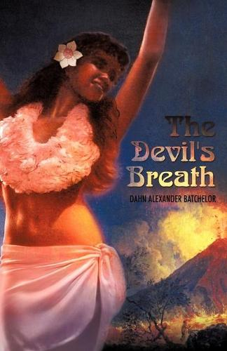 The Devil's Breath (Paperback)