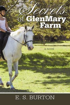 Secrets of Glenmary Farm (Paperback)