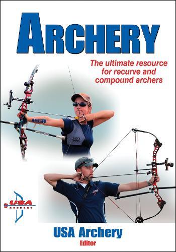 Archery (Paperback)