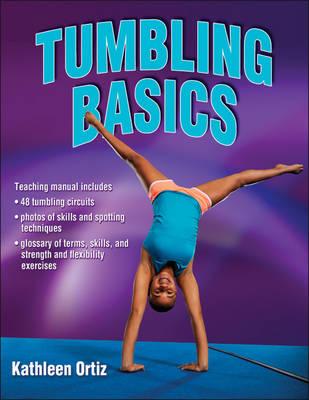 Tumbling Basics (Paperback)