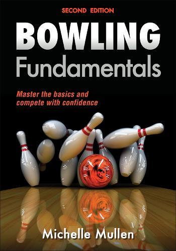 Bowling Fundamentals (Paperback)