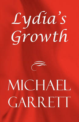 Lydia's Growth (Paperback)