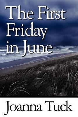 The First Friday in June (Paperback)