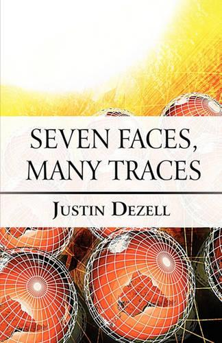 Seven Faces, Many Traces (Paperback)