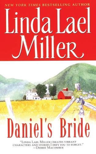 Daniel's Bride (Paperback)