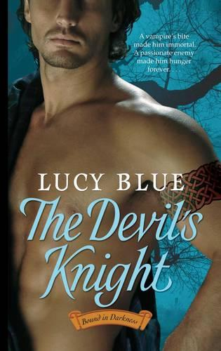 The Devil's Knight (Paperback)