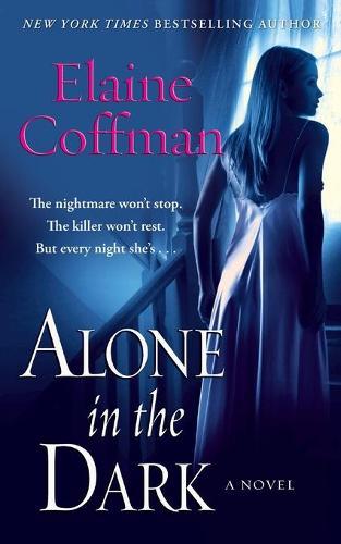 Alone in the Dark (Paperback)