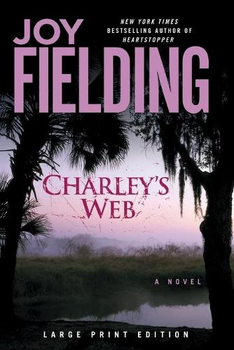 Charley's Web (Paperback)