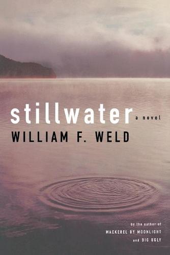 Stillwater: A Novel (Paperback)