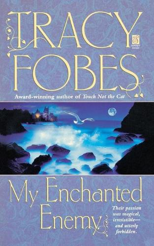My Enchanted Enemy (Paperback)