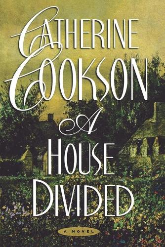 A House Divided: A Novel (Paperback)