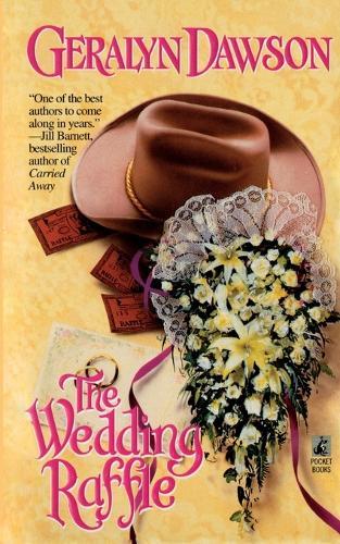 The Wedding Raffle (Paperback)