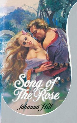 Song of the Rose (Paperback)