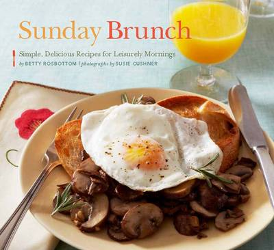 Sunday Brunch (Paperback)