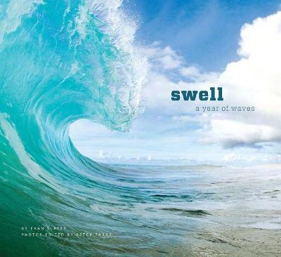 Swell (Hardback)