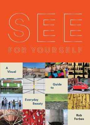 See for Yourself (Paperback)