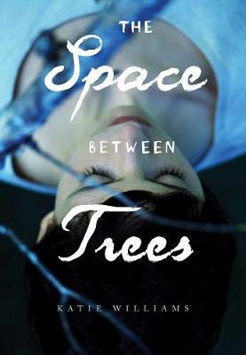 Space Between Trees (Paperback)