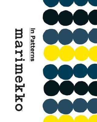 Marimekko: in Patterns (Paperback)