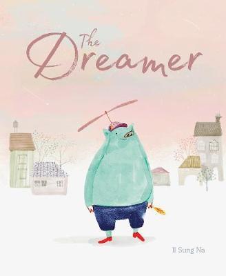 The Dreamer (Hardback)