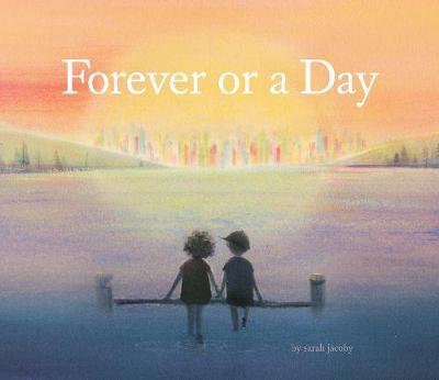 Forever or a Day (Hardback)