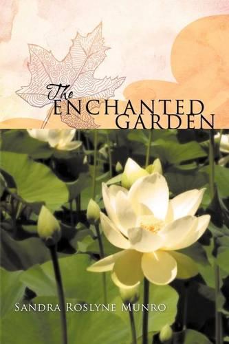 The Enchanted Garden (Paperback)