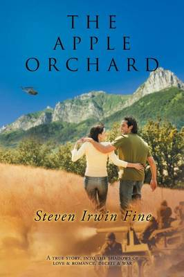 The Apple Orchard (Paperback)