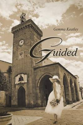 Guided (Paperback)