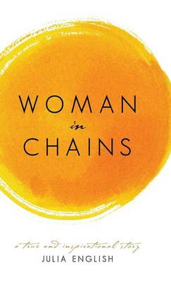 Woman in Chains (Hardback)