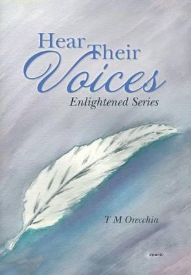 Hear Their Voices: Enlightened Series (Hardback)