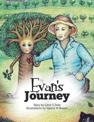 Evan's Journey (Paperback)