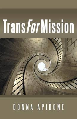 Transformission (Paperback)