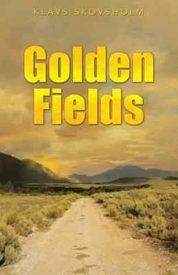Golden Fields (Paperback)