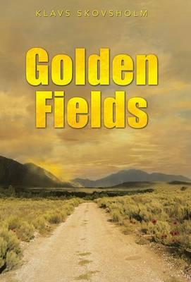 Golden Fields (Hardback)