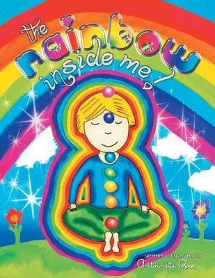 The Rainbow Inside Me (Paperback)