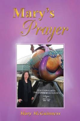 Mary's Prayer (Paperback)