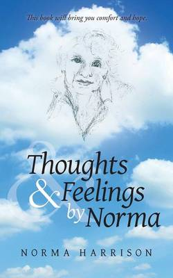 Thoughts and Feelings by Norma (Paperback)