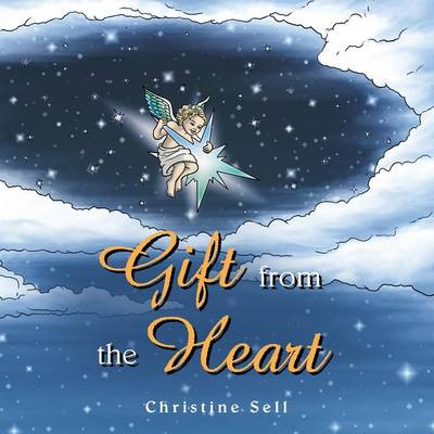 Gift from the Heart (Paperback)