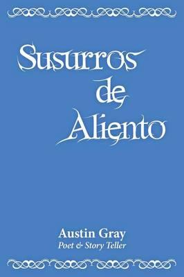 Susurros de Aliento (Paperback)