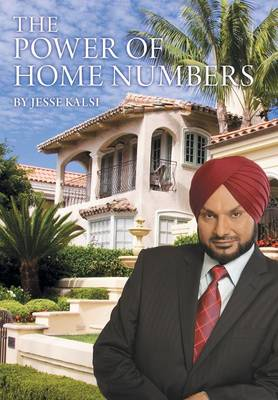 The Power of Home Numbers (Hardback)