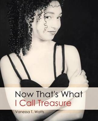 Now That's What I Call Treasure (Paperback)