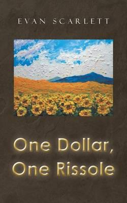 One Dollar One Rissole (Paperback)