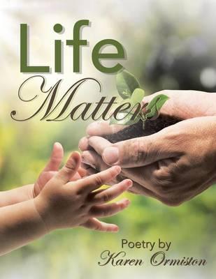 Life Matters (Paperback)