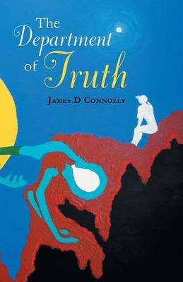 The Department of Truth (Paperback)